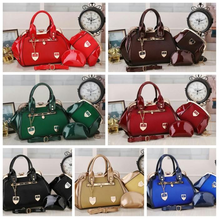 Jual tas furla cantik cek harga di PriceArea.com e6933c9d94