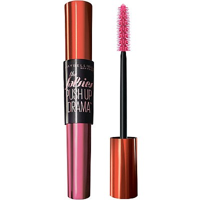 842285d4ea1 Jual MAYBELLINE Volum Express The Falsies Push Up Drama Mascara ...