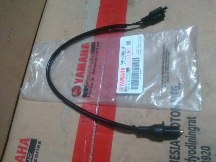 harga Front switch assy / kabel swit stop rem depan rx-king orginal yamaha Tokopedia.com