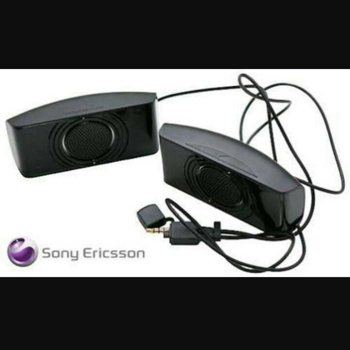 harga Speaker sony ms450 original murah Tokopedia.com