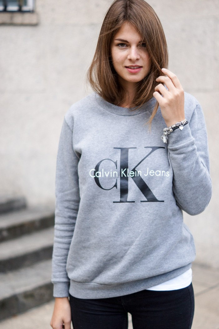 Katalog Calvin Klein Jeans Hargano.com