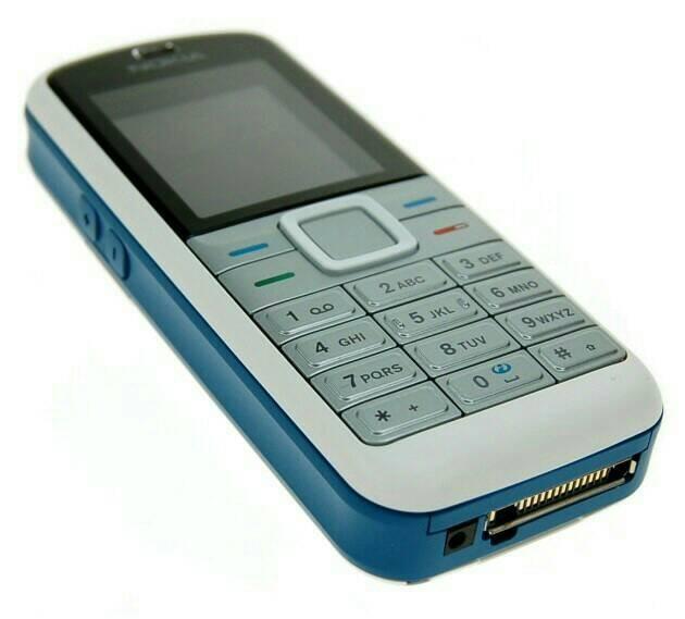 harga Hp nokia 5070 red - blue ( ada camera ) | handphone nokia jadul n5070 Tokopedia.com