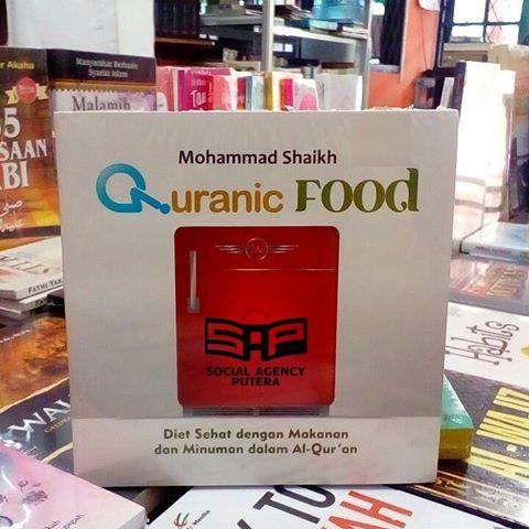 Katalog Buku Diet Travelbon.com
