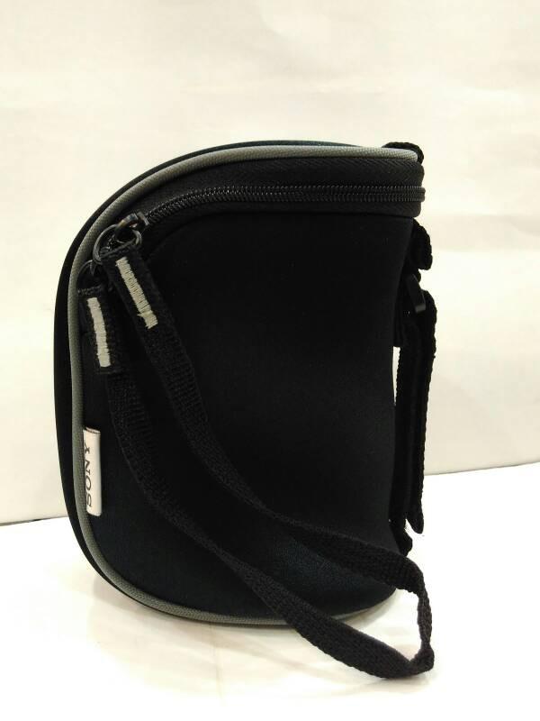 harga Sony soft case lcs-bbd for handycam original Tokopedia.com