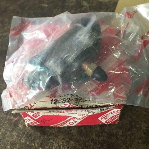 harga Master rem belakang xenia wheel cylinder Tokopedia.com