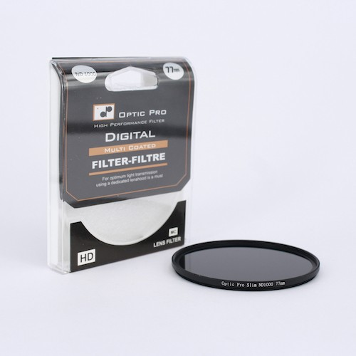 harga Filter nd1000 77mm Tokopedia.com