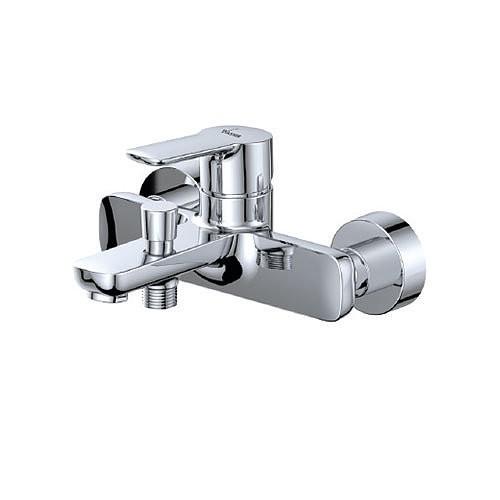 harga Kran bath mixer panas dan dingin wasser mbt-s1510 Tokopedia.com