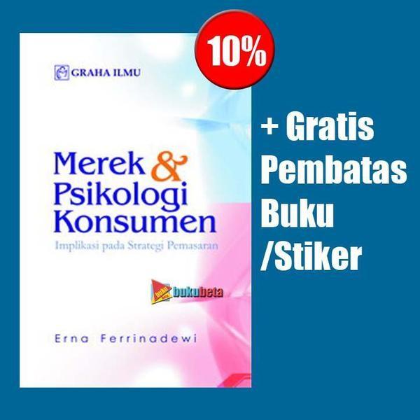 Ebook Strategi Pemasaran Gratis