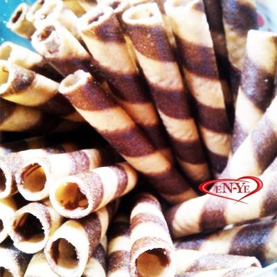 ... Double Coklat 1 Kotak 150 Gr Biskuit Keluarga Source. Source. ' Astor Chocolate Wafer Stick - Wafer Coklat - 150 Gr .