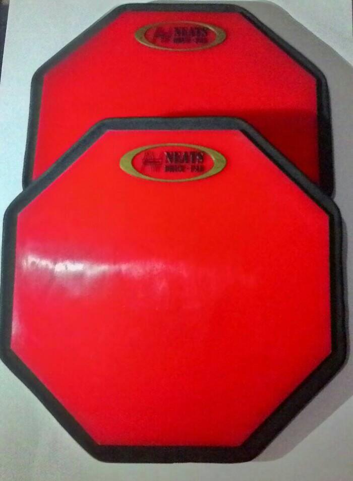 harga Pad drum / drum pad 10 Tokopedia.com
