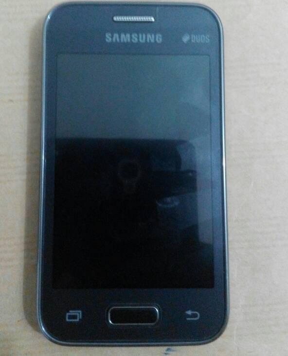 Jual Samsung Galaxy Young 2 Bekas Migunanishop Tokopedia