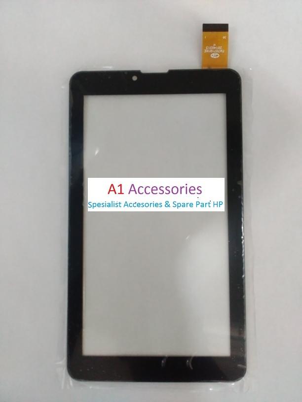harga Touchscreen mito t66 cross at1g imo z8 Tokopedia.com