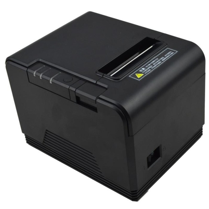 A720 PRINTER DRIVERS WINDOWS 7 (2019)