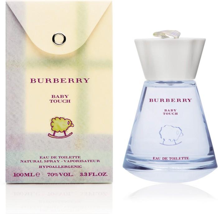 Jakarta Touch Dki Addict Baby Parfum Unisex Jual CollectTokopedia Original Burberry AqRjS54c3L