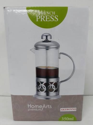 harga Akebonno coffee plunger 350ml Tokopedia.com