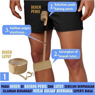 jual celana dalam pembesar otot pria original toko sasa22
