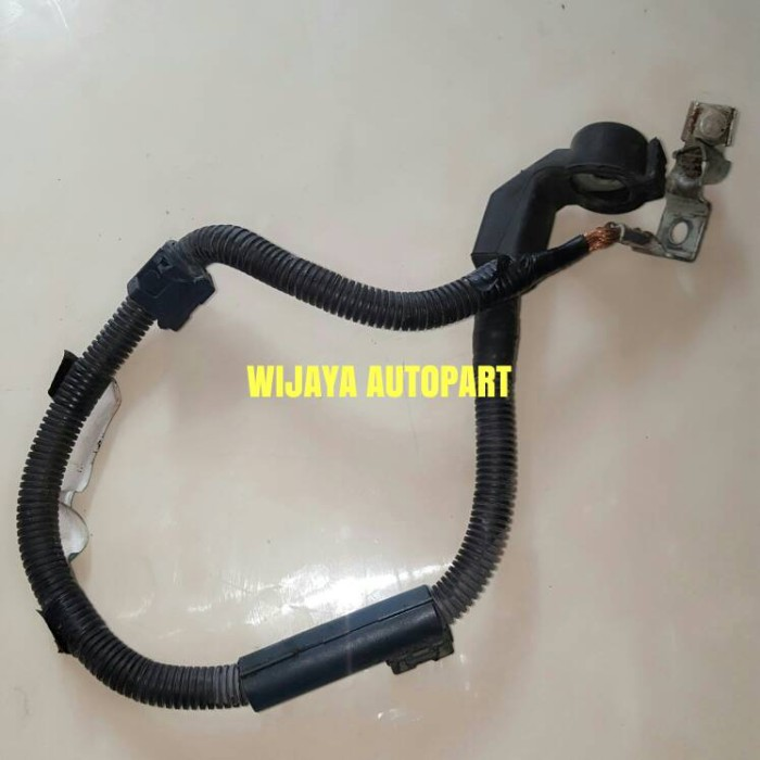 773 Kabel Statter (+) Honda Jazz RS I-Vtec