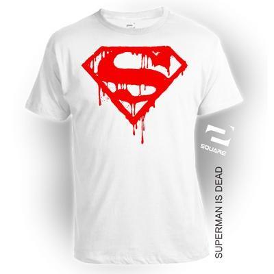 harga Kaos 3d/ baju 3d/ kaos 3d superman is dead - dewasa Tokopedia.com