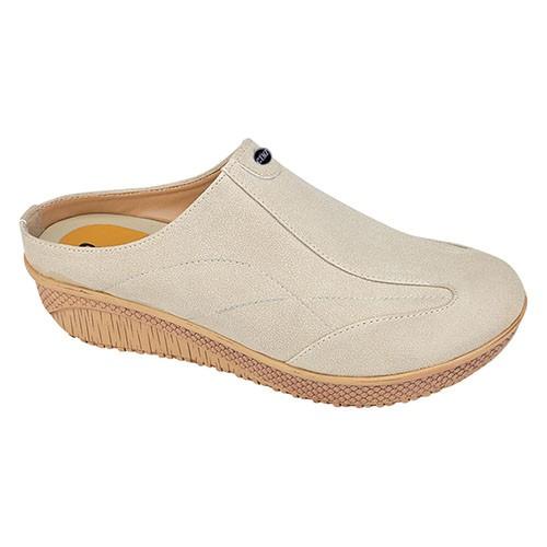 harga Sepatu sandal slip on wanita wedges gesper distro catenzo - ah 060 Tokopedia.com