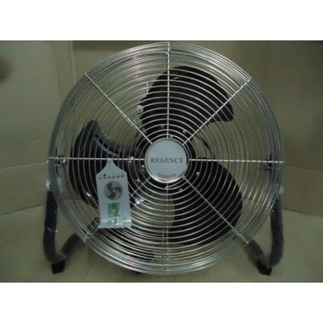harga Regency 14  (36 cm) tornado fan / kipas angin lantai Tokopedia.com