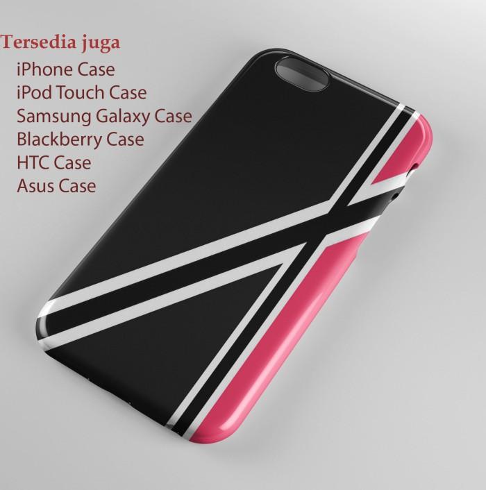 harga Kamen rider decade logo hard case iphone case, all hp Tokopedia.com