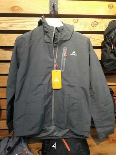 harga Jacket eiger thopograpic Tokopedia.com