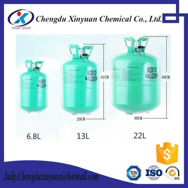 harga Tabung gas helium 6.8 l Tokopedia.com