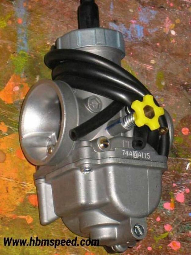 harga Carburator pe28 115 Tokopedia.com