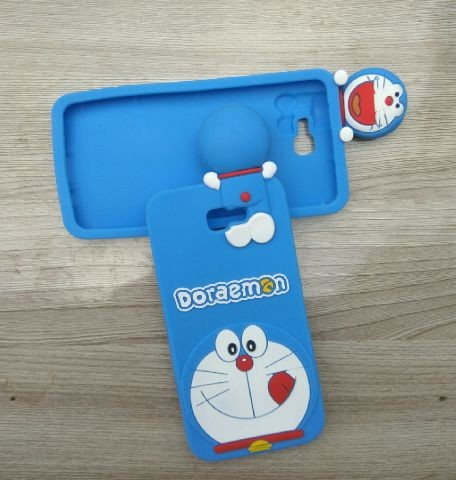 harga Case 4d cute samsung j5 prime case doraemon  stich  babby bear line Tokopedia.com