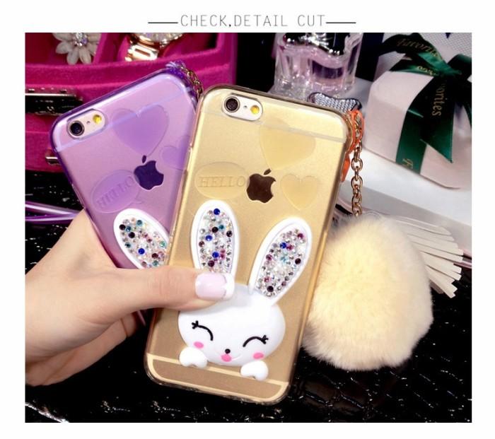 430 Koleksi Gambar Case Hp Iphone 6 Terbaru