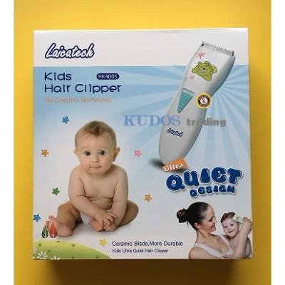 Zn23 Jianghao Alat Cukur Rambut Bonus Sisir Dan Hair Clipper - Info ... 1d86bed4d4