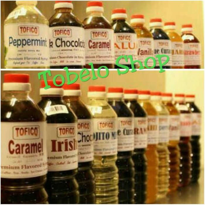 tayu blueberry tea para diabetes
