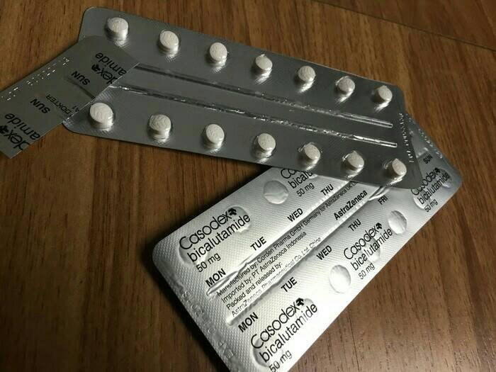 dilantin 100 mg tablets