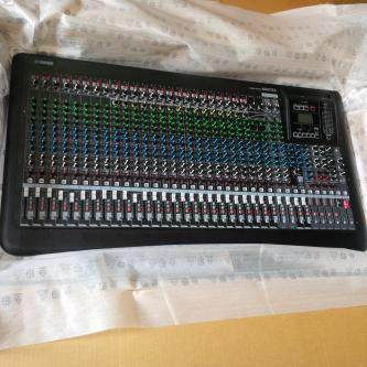harga Audio mixer yamaha mgp32x Tokopedia.com