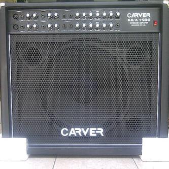 harga Ampli keyboard carver kba -1500 Tokopedia.com
