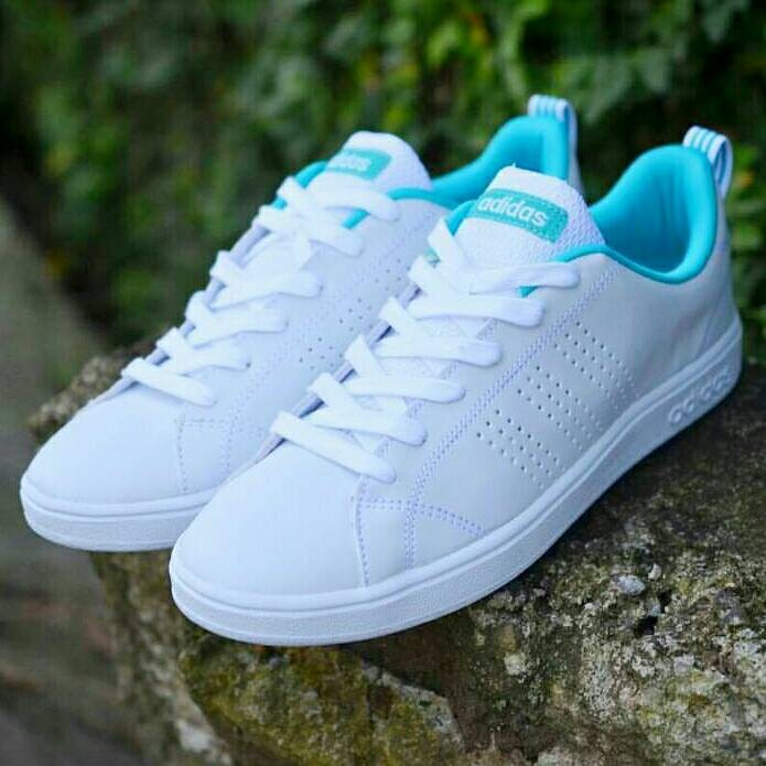 ... top quality adidas neo advantage clean tosca 79934 3d257