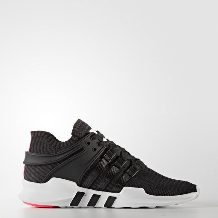 Jual Adidas EQT Support ADV PRIMEKNIT (PK) original - greycoke ... bf00e5fe94fb