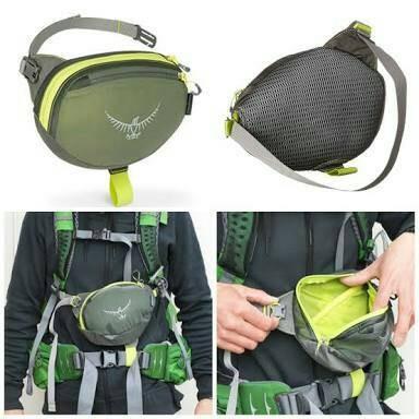 Osprey Ultralight Grab Bag