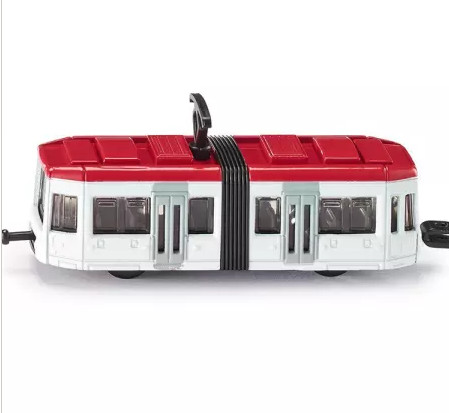 harga Miniatur/pajangan diecast mobil perahu/kapal siku tram mainan Tokopedia.com