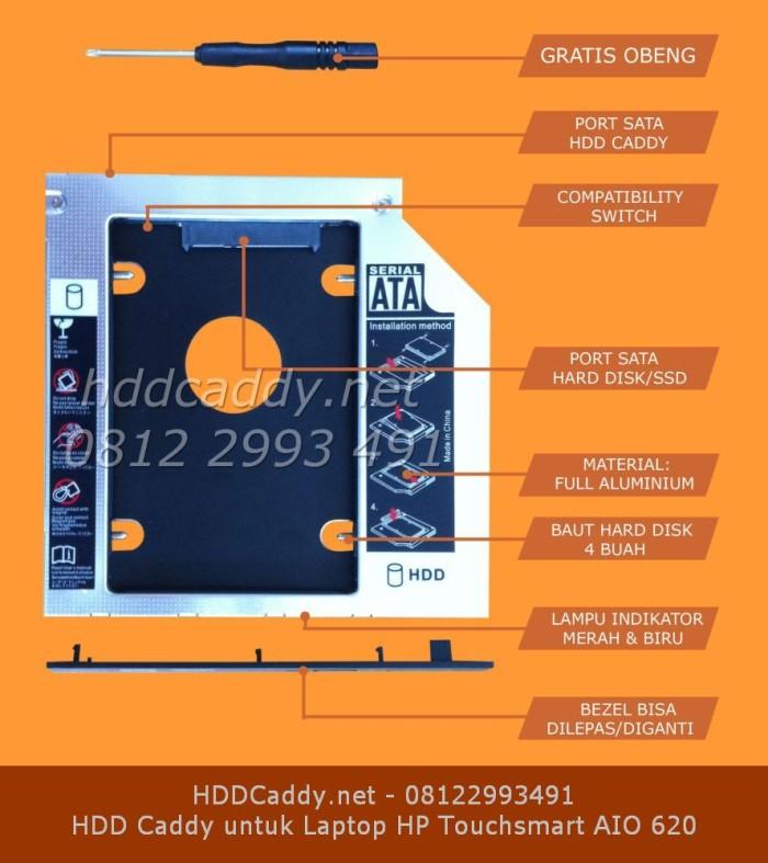 Info Hdd Caddy Untuk Hp Travelbon.com