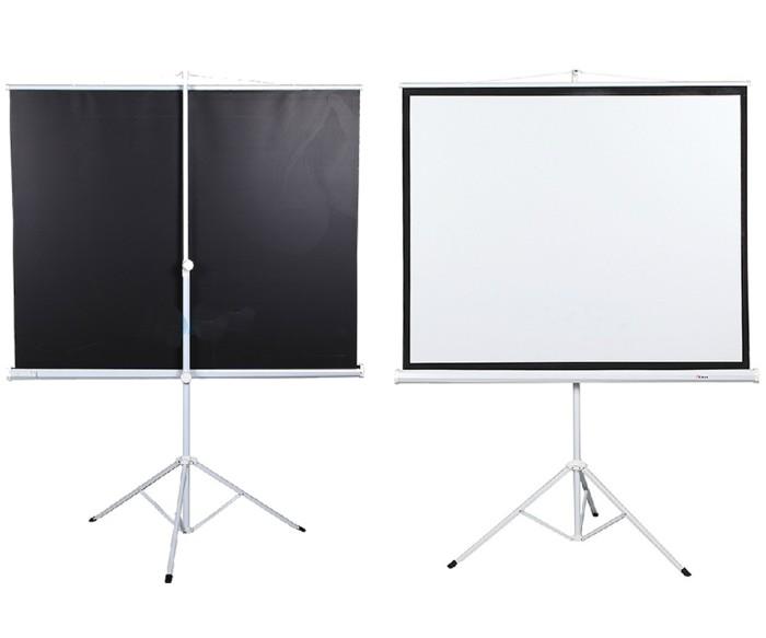 Screen projector tripod 70  (178x178)