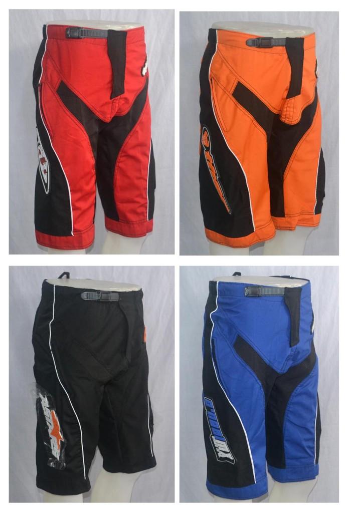 harga Celana / pants sepeda motor trail motocross bkn jersey sarung tangan Tokopedia.com