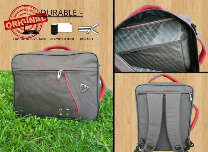 harga Tas 3 in 1 polo felix tas selempang tas ransel tas pria wanita murah Tokopedia.com