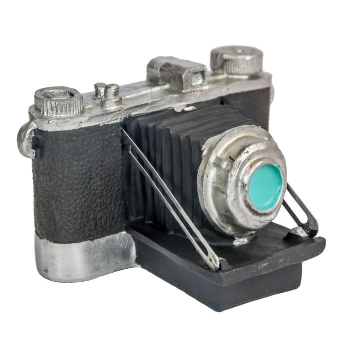 harga Amera | pajangan hiasan meja kamera lensa unik vintage shabby dekorasi Tokopedia.com