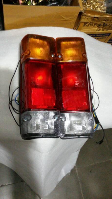 harga Sa-stop lamp daihatsu hijet 1000 Tokopedia.com