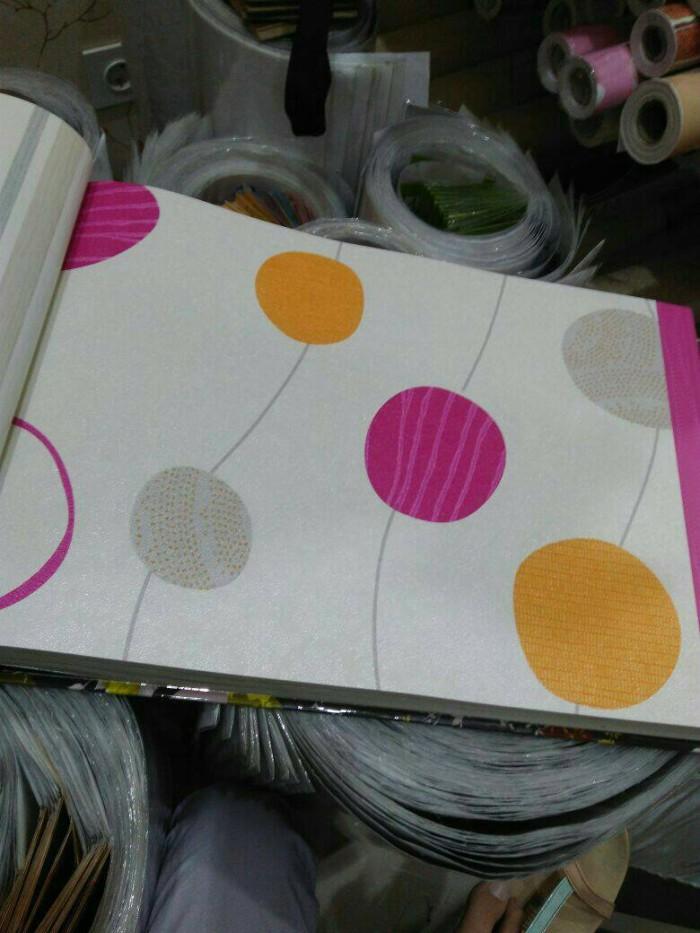 3000+ Wallpaper Abstrak Cerah  Paling Baru