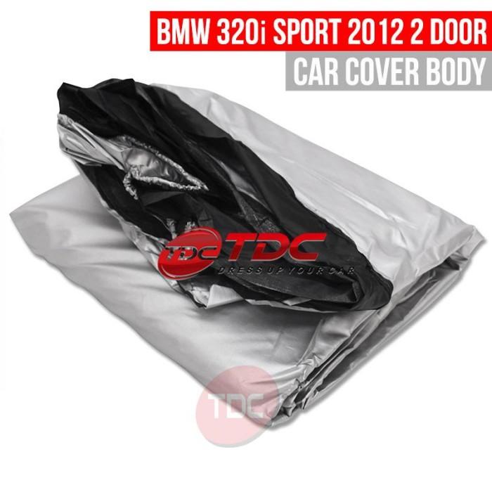 Katalog 320i Sport Travelbon.com