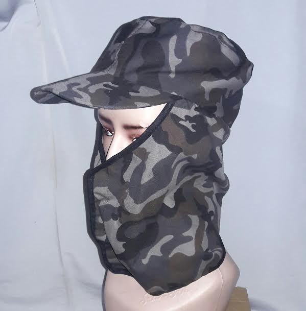 Jual grosir topi mancing   topi jepang army loreng terbaru murah ... 07ebb94d3f