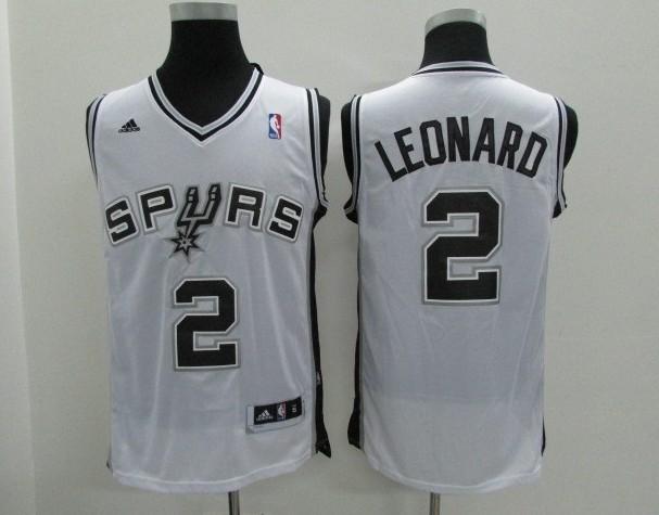 Jual Jersey Basket Swingman Nba San Antonio Spurs Kawhi Leonard Putih White Kota Batam Elite Basketball Store Tokopedia