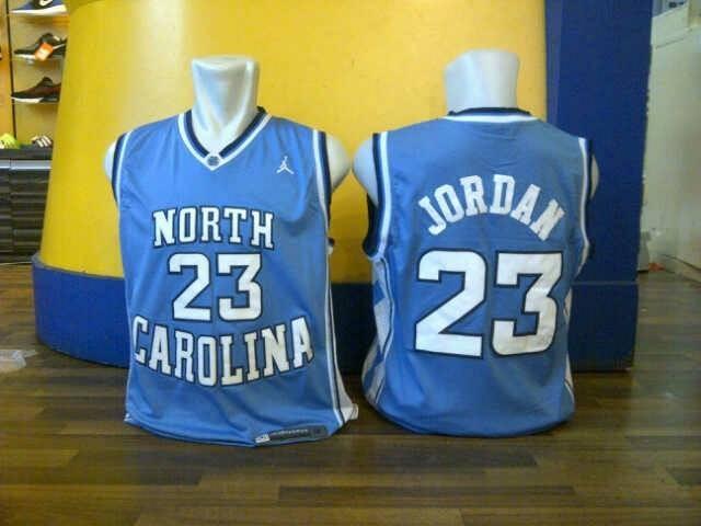 019375e2f723 harga Jersey basket classic unc north carolina michael jordan biru putih  Tokopedia.com